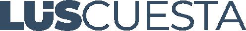 Luis Cuesta logo